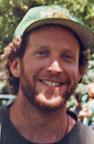 Paul Berkelhammer