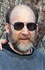Robert Wells